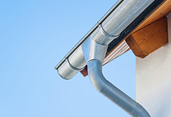 Gutters-downpipes-small