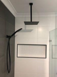 bathroom-renovation-gerringong
