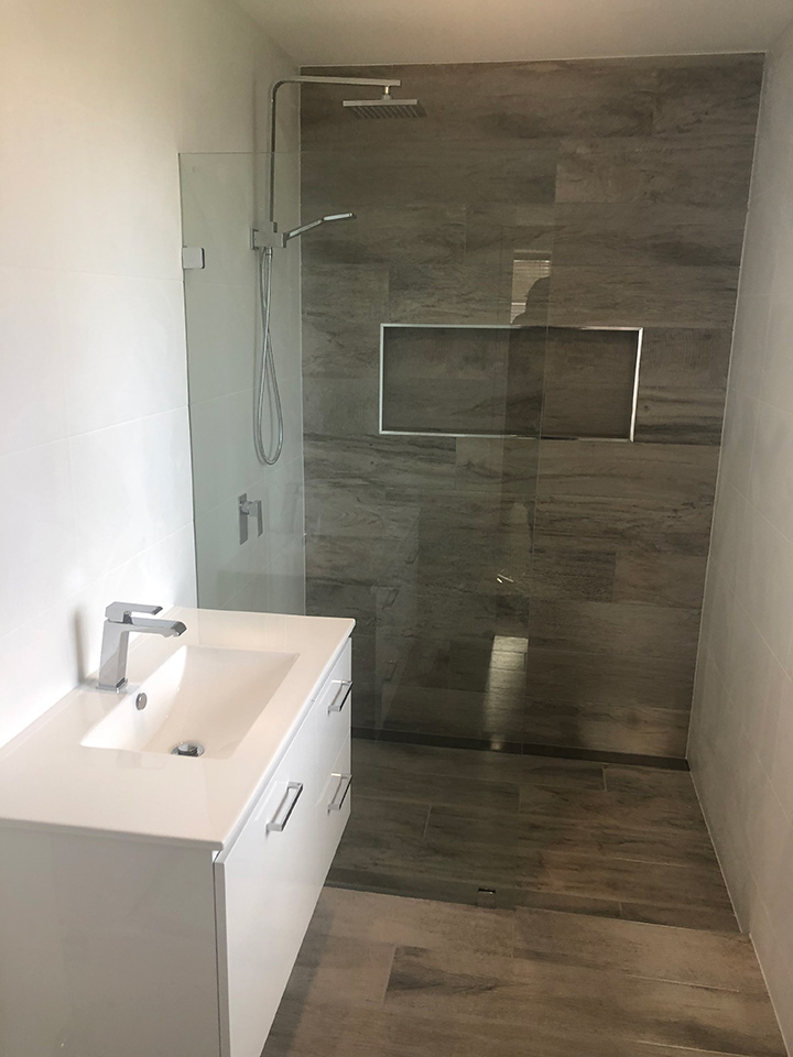 bathroom-renovation-kiama