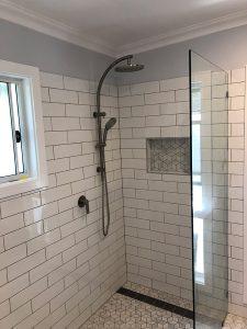 bathroom-renovation-specialist
