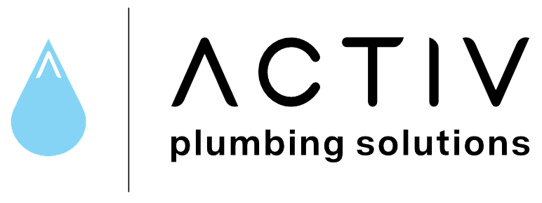 Activ Plumbing Solutions | Plumber In St Georges Basin