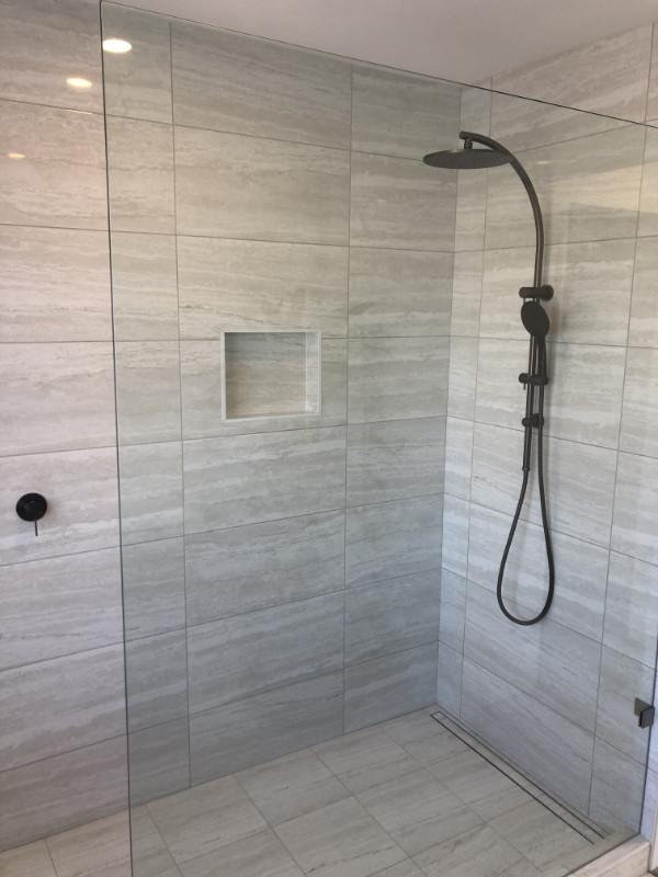 bathroom-renovation-3