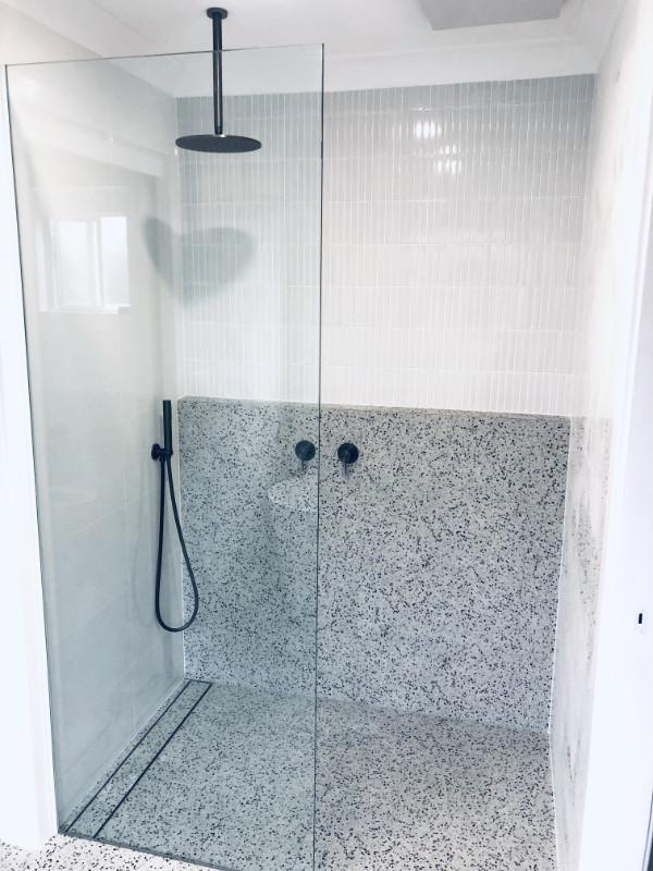 bathroom-renovation-7