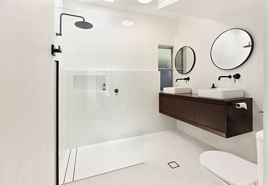 complete-bathroom-renovations